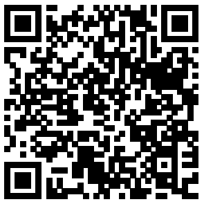 搜狐新闻 看新闻领流量 邀请7个好友领500M流量或30元现金图片 第2张
