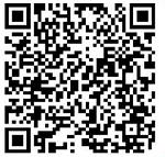 手机淘宝 好友互扫点亮火炬红包 瓜分2.5亿元双十一红包图片 第3张