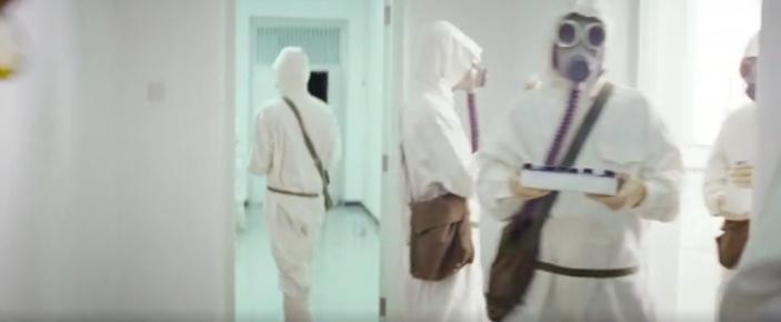2018.[剧情/爱情/战争][无问西东/Forever Young]迅雷高清下载图片 第3张