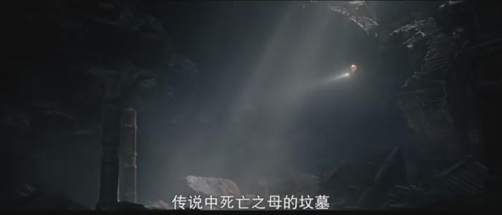 2018.[动作/冒险]][古墓丽影:源起之战/Tomb Raider]超清资源下载图片 第2张