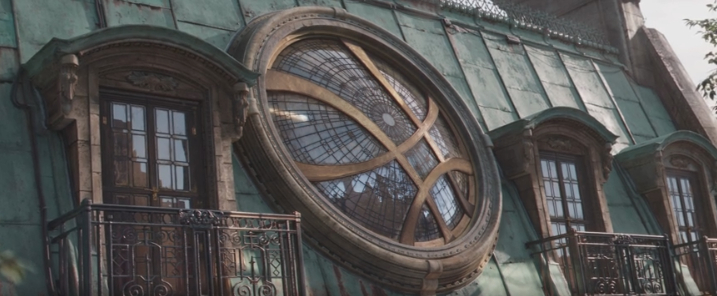 2018.[动作/科幻][复仇者联盟3:无限战争/Avengers: Infinity War]高清资源下载图片 第2张
