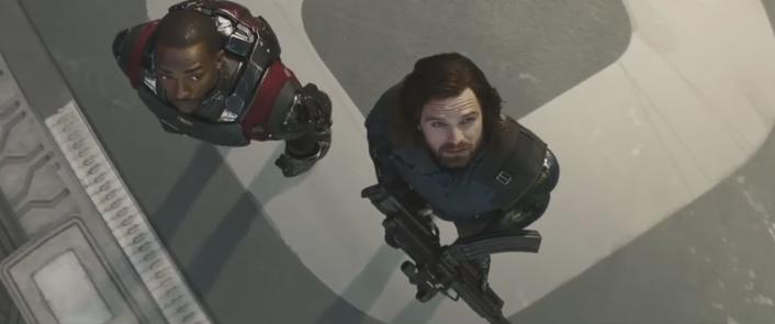2018.[动作/科幻][复仇者联盟3:无限战争/Avengers: Infinity War]高清资源下载图片 第5张
