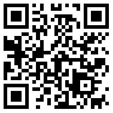 微信钱包手机充值免费领2元话费券 充值可直接抵扣图片 第2张
