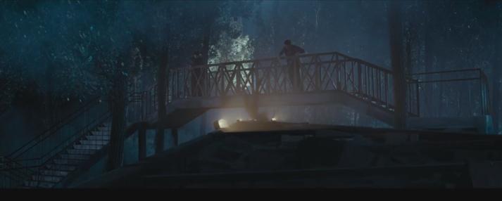 2018.[剧情/悬疑/犯罪][幕后玩家/操控者/A or B]1080P高清下载图片 第2张