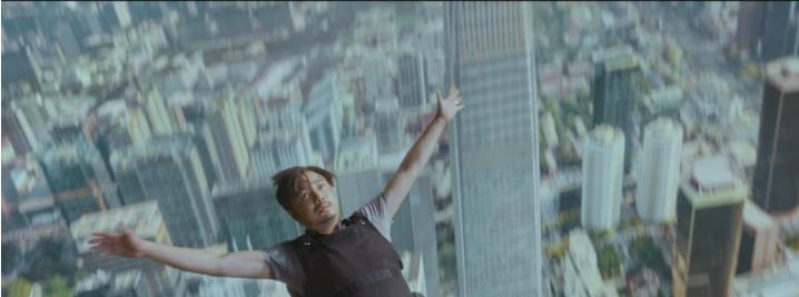 2018.[剧情/悬疑/犯罪][幕后玩家/操控者/A or B]1080P高清下载图片 第4张