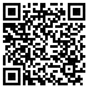 苏宁最新一期活动 新用户领45-30券 邀好友得10元无门槛券 可叠加图片 第2张