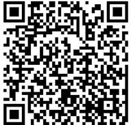 支付宝2018码商狂欢节 每天收钱领红包+体验金图片 第2张