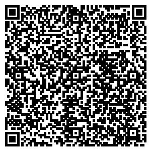 京東 新年開門紅全民搶紅包活動 最可得4999元無門檻紅包圖片 第2張
