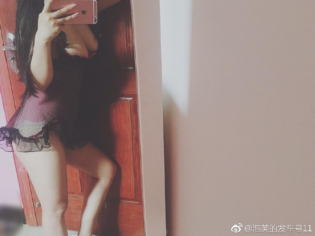 萌妹子网7.8福利图片汇总(43P)
