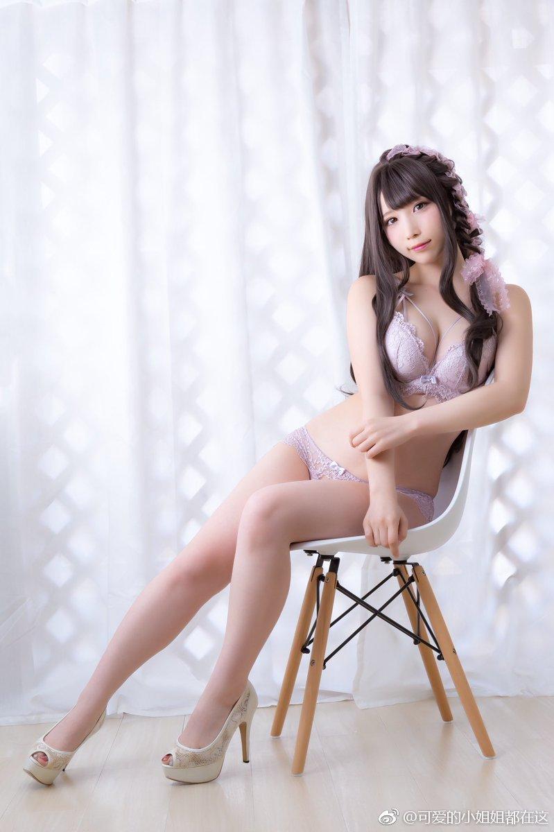 萌妹子网7.7福利图片汇总(27P)