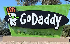2018年最新Godaddy域名优惠码:(GOFDDEDE06)域名低至6元注册续费-福利OH