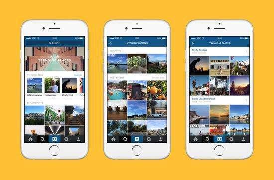 instagram注册与下载,网页版及instagram使用解答-福利OH