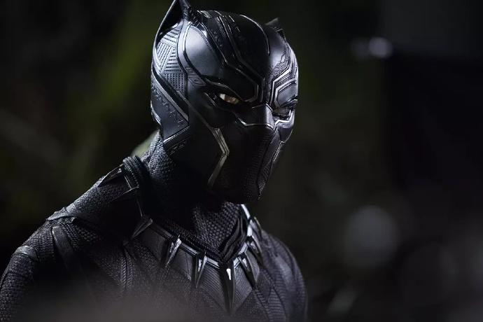 2018.[动作/科幻][黑豹/Black Panther 迅雷下载]图片 第2张