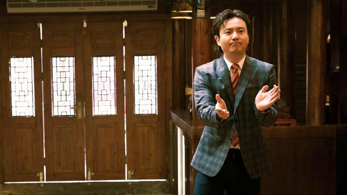 2018.[喜剧/剧情][西虹市首富/资本接班人/Hello Mr. Billionaire  迅雷百度云高清]图片 第3张