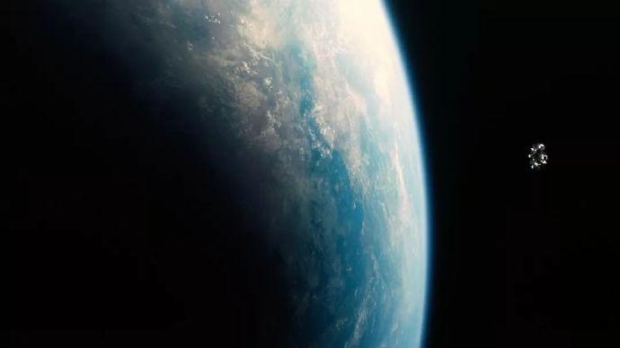 科学家收到了外星人发出的信号?别想了,外星人可没那么好找-前方高能