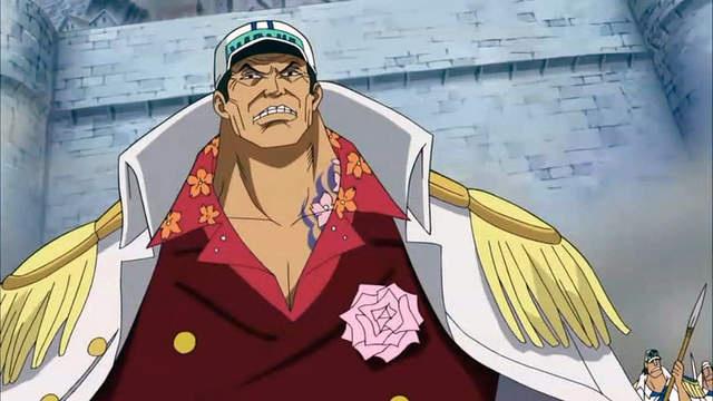 《觉得最强的火焰属性角色》最有主角感觉的能力就是帅