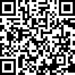 https://tva1.sinaimg.com/mw690/d83cce73ly1g2ngl1vr30j20740740sm.jpg